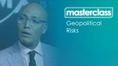 Geopolitical Risks
